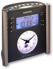 Produktfoto Sangean RCR 1