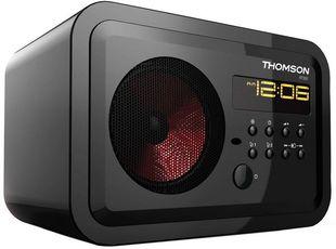 Produktfoto Thomson RT 300