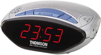 Produktfoto Thomson RR 61 L