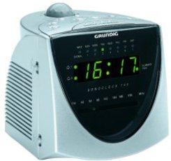 Produktfoto Grundig 740 SONO-Clock