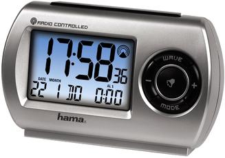 Produktfoto Hama RC300