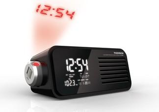 Produktfoto Thomson CP300T