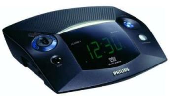 Produktfoto Philips AJ 3225/00