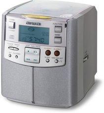 Produktfoto Aiwa FR-CD 2500