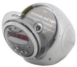 Produktfoto Soundmaster URD 550