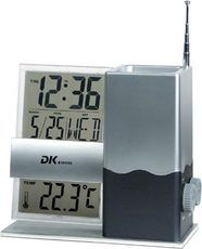 Produktfoto DK Digital RTU-500