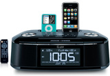 Produktfoto Iluv IMM173 HI-FI DUAL Alarm