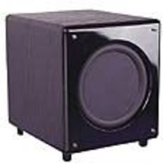 Produktfoto Pure Acoustics SN10