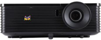 Produktfoto Viewsonic PJD5232