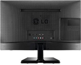 Produktfoto LG 26MA33D-PZ