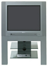 Produktfoto Philips 29 PT 9416