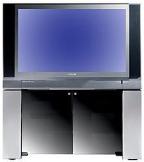 Produktfoto Toshiba 28ZD 06 G