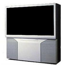 Produktfoto Toshiba 46 WH 08 G