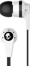 Produktfoto Skullcandy Ink'd 2.0 NBA