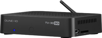 Produktfoto Dune HD TV-303D