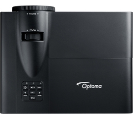 Produktfoto Optoma DX229