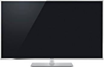 Produktfoto Panasonic TX-L50ET60