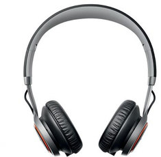 Produktfoto Jabra REVO Wireless