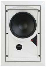 Produktfoto Speakercraft AIM7 MT ONE