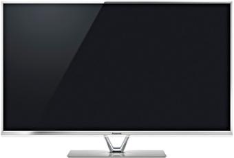 Produktfoto Panasonic TX-L42DT60E