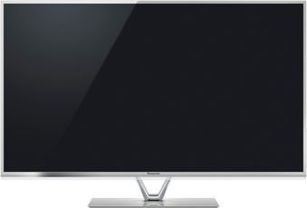 Produktfoto Panasonic TX-L42FT60E