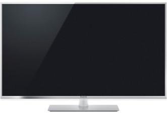 Produktfoto Panasonic TX-L42ET60E