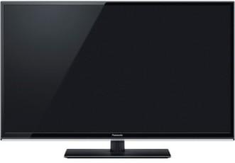 Produktfoto Panasonic TX-L39EM6E