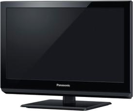 Produktfoto Panasonic TX-L19XM6E