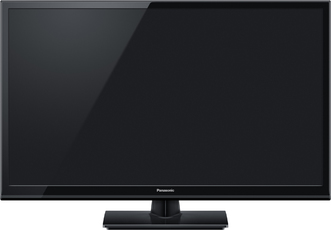 Produktfoto Panasonic TX-L32B6E