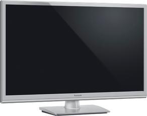 Produktfoto Panasonic TX-L39B6E