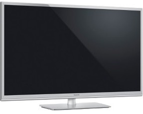 Produktfoto Panasonic TX-L42B6E