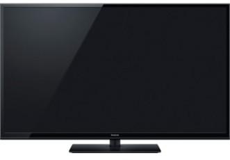 Produktfoto Panasonic TX-L50B6E