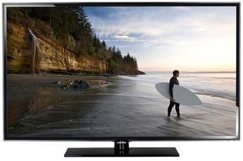 Produktfoto Samsung UE46F7000