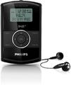 Produktfoto Philips DA1200/12