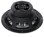 Produktfoto Crunch GTI5.2C