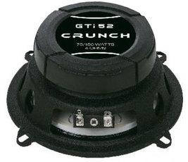 Produktfoto Crunch GTI52