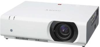 Produktfoto Sony VPL-CW275