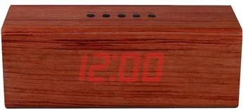 Produktfoto Orava RBD 610