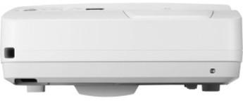 Produktfoto NEC UM280X