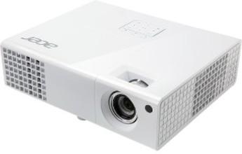 Produktfoto Acer H6510BD