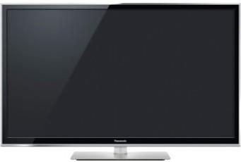 Produktfoto Panasonic TX-P42GT60