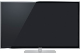 Produktfoto Panasonic TX-P50ST60E