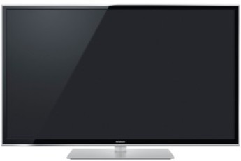 Produktfoto Panasonic TX-P55ST60E