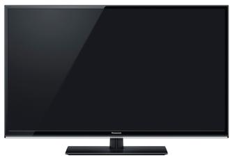 Produktfoto Panasonic TX-L39EM6