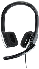 Produktfoto König Electronic CMP-Headset 150