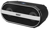 Produktfoto BigBen Interactive MBX1