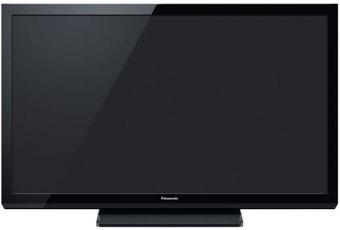 Produktfoto Panasonic TX-P42X60