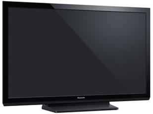 Produktfoto Panasonic TX-P42X60E