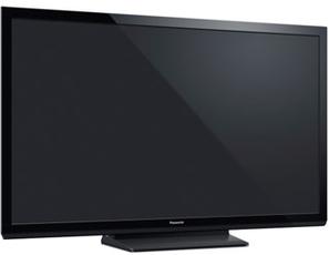 Produktfoto Panasonic TX-P50X60E