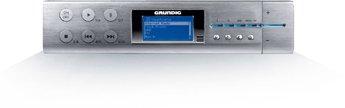 Produktfoto Grundig Sonoclock 890 A WEB